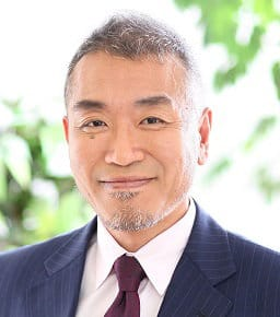 Masahiro Misawa